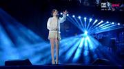 [IMG]http://img273.imagevenue.com/loc538/th_54942_Sanremo130213_09_Scarrone_122_538lo.jpg[/IMG]