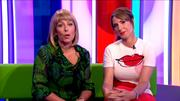 alexandra jones (bbc) (the one show) Th_464992917_003_122_566lo