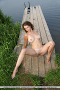 nude art pictures