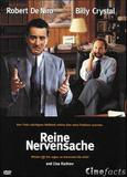 reine_nervensache_front_cover.jpg