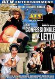 th 32235 DalConfessionaleAlLetto 123 591lo Dal Confessionale Al Letto