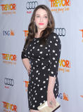 Кэт Деннингс, фото 221. Kat Dennings The Trevor Project's 2011 Trevor Live! at The Hollywood Palladium on December 4, 2011 in Los Angeles, California, foto 221