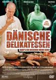 daenische_delikatessen_front_cover.jpg