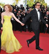 th_91520_Tikipeter_Jessica_Chastain_The_Tree_Of_Life_Cannes_129_123_60lo.jpg