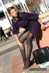 [Image: th_114567530_tduid2978_Pantyhose_Ebony_0...3_75lo.jpg]