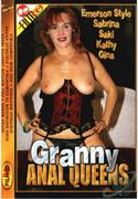 th 121960179 tduid300079 GrannyAnalQueen 123 76lo Granny Anal Queens