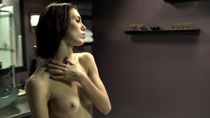 Femmes penetration gratuit photos